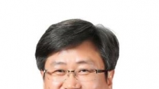 김동원 LG전자 연구위원 '올해의 발명왕'