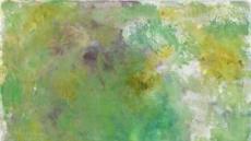 [지상갤러리] 박영남, Monet before Me, 2019