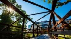 미국유학을 위한 위스콘신대학교 2020학년도 입학설명회 개최
