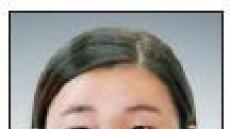 [at와 함께하는 글로벌푸드 리포트] 짜먹는 파우치 김밥·마시는 캔 카레 日서 눈길