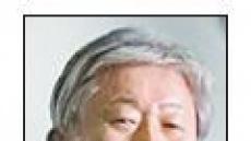 [특별기고-윤윤식 글로벌최고경영자클럽회장] 추경안 통과 학수고대하는 中企
