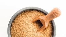 곡물 영양 그대로 담다…건강한 '고대곡물' 5가지