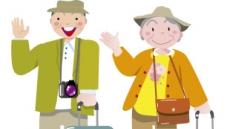 """해외여행자보험, """"81세 이상, 15세 미만은 안돼요"""""""
