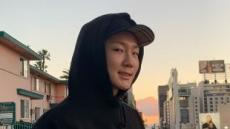 한서희 불러냈다…위너 이승훈도 비아이 사건 개입?