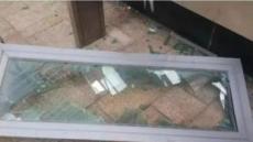 아파트 20층서 '유리창 날벼락'…5살 유치원생 사망