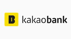 카카오뱅크, 경력 개발자 공개채용