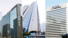 코딩ㆍ경로설계ㆍ수시로...달라진 은행 공채