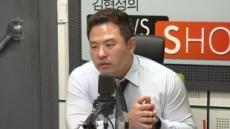 """방정현 """"양현석은 '유흥업계 만수르'…모든 술자리 현금으로 계산"""""""