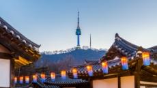 韓· 日·대만·홍콩 여행객이 가장 많이 예약한 여름휴가지는?