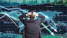 '2008 금융위기'가 트럼프의 독주를 불렀다