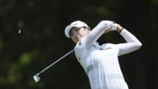 시즌 2승 박성현, 세계랭킹 1위 탈환…아칸소 챔피언십 우승