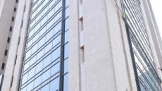 우리금융, 사업부문제(Matrix)로 조직개편…증권ㆍ보험 인수도 대비