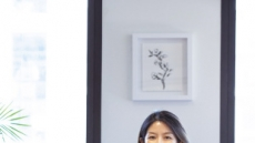 """""""스텔라 아르투아, 여성의 꿈 응원하죠"""""""