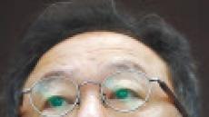 '인보사 퇴출' 코오롱, 행정소송 돌파구 될까