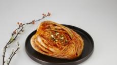 [김태열 기자의 생생건강] 짜게 먹는 식습관, 살쪄보이게 만든다?