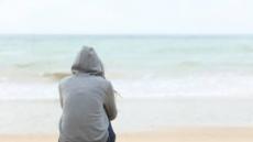 우울증·조울증 환자 해마다 늘어…5년간 28% 증가