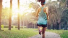 건강검진·건강염려증이 우리 삶 더 병들게 한다?