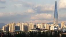 서울 아파트 불안한 오름세…재건축 상승폭 크게 둔화