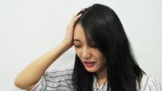 두통, 하루 이틀만 놔두면 괜찮아진다?…구토까지 있다면 뇌종양 의심
