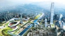 삼성 vs 마곡 vs 일산…마이스산업 중심지 주도권 '쟁탈전'