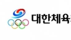 '한국e스포츠협회', 대한체육회 인정단체 자격 획득