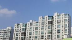 '첩첩산중' 1980년대생 서울 재건축 아파트, 또 규제에 발목 잡히나