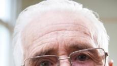 안면마비는 겨울철 질환? 여름철 환자가 더 많다