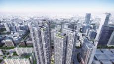 여의도, 한국의 新마천루로 '천지개벽'