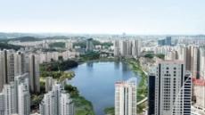 압도적 업무공간, 광교의 새 명소가 될 '광교 SK VIEW Lake' 10월 입주 예정