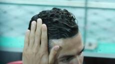 '노쇼 논란' 호날두, FIFA 올해의 남자 선수상 후보에