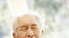 [폭염의 건강학 ②] 탈수 증상 나타나면 혈전·혈당 위험↑…만성질환자 각별히 주의