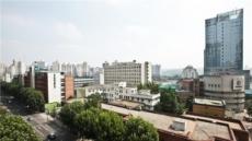 HDC현대산업개발, 용산병원부지 개발사업협약