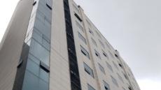 폐업 위기 호텔의 재탄생…가치 올라갔다
