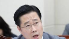 """[국감] 이태규 """"상상인 계열 저축은행, 주식담보대출 반대매매 최다"""""""