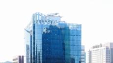 하나은행, 올해 상반기 '퇴직연금 적립금 성장률' 은행권 1위
