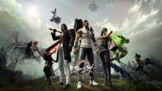 국가대표 MMORPG '블소'의 변신! 게임 넘어 문화로 '전진'
