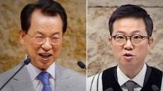 """명성교회 담임목사직 세습 """"무효""""…한국교회 경종"""