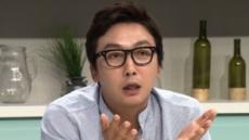 """탁재훈, """"16살 아들 벌써 186cm…나도 놀랍다"""""""