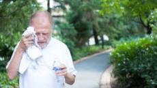 [폭염 절정, 건강 비상 ①] 바깥 활동 해야한다면…이른 아침이나 늦은 오후에