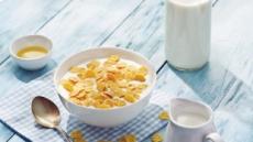 옥수수엔 우유, 감자엔 치즈…찰떡궁합 음식으로 '원기보충'