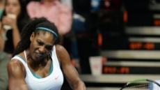 돈 많이 버는 스포츠계 여성스타 '톱11'…모두 '테니스 선수'