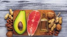 한국인 20대 63% 심장병 등 원인 포화지방 과잉 섭취
