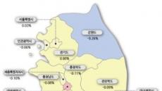 서울 아파트값 상승률 다시 확대… 분양가 상한제 도입 임박