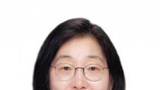 """이정옥 여가부 장관, 학교밖청소년 지원시설 방문…""""정책지원 약속"""""""