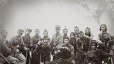 '봉오동 전투', 개봉 사흘만에 100만 돌파