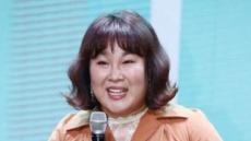 코미디언 김민경 남동생 비보…13일 발인