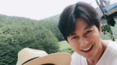 정우성 염정아 투입 '삼시세끼 산촌편' 1회 흥행 성공