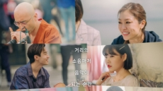JTBC '비긴어게인3' 5.8%로 시즌 최고 시청률 경신