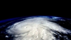 태풍 레끼마 영향, 전국 곳곳 강한 비바람
