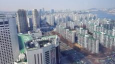 """""""사업성 최대악재""""…정비절차 진행 재건축·재개발 단지 '당혹'"""